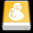 Mountain Duck 4.5.0.17823 破解版 – 远程网盘本地化工具