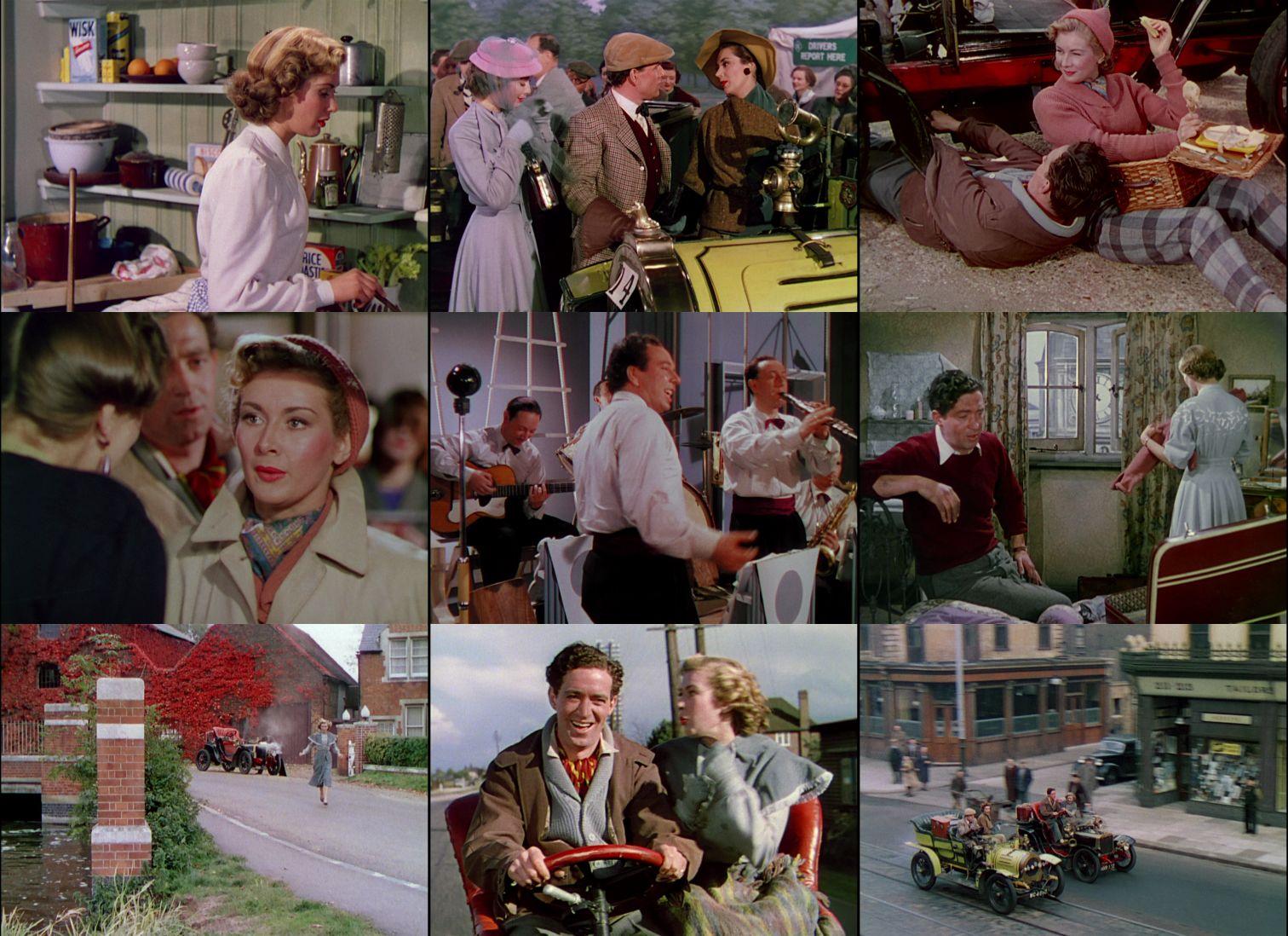悠悠MP4_MP4电影下载_老爷车/吉纳维芙 Genevieve.1953.1080p.BluRay.x264-PSYCHD 8.75GB