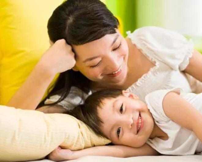 养成这个习惯,孩子记忆力提高10%