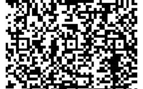 京东健康9.9-9.89,可以购买1分口罩之类的,二维码直达