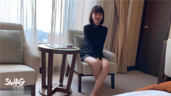 swag新人网红@Venusbabe – 病人淫天使[1V/537MB]