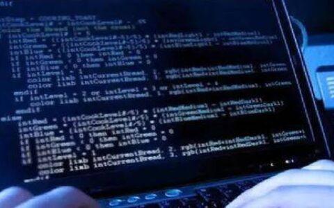 黑色五月:BSC上11个项目遭攻击,损失近3亿美元,下一个会是谁?