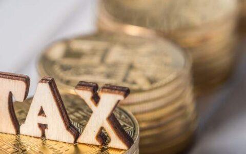 一文介绍对加密货币税收友好的国家及地区
