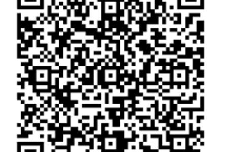 大水,微信直接扫,1.88京东红包~