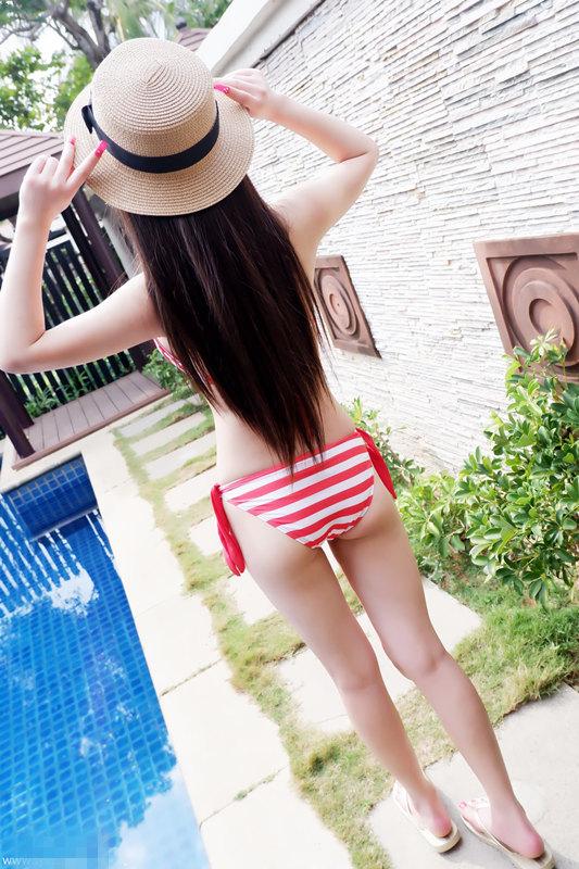 图片[2]-麻酥酥-泳池[38P8V]-醉四季