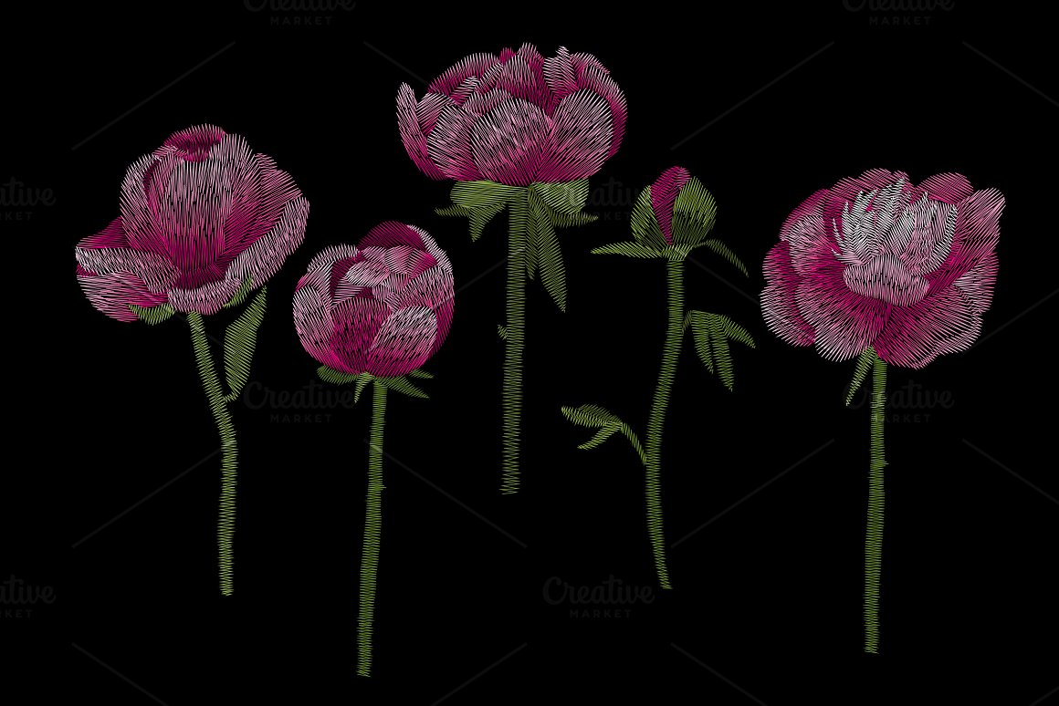 Flower embroidery 2-18.jpg