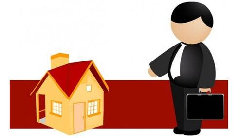房产销售25讲:从小白到销冠的修炼手册