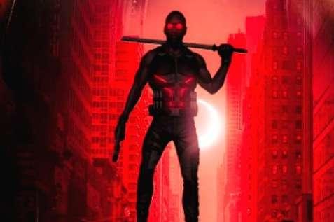漫威总裁:R级别只有《死侍》,粉丝吐槽《刀锋战士》怎么办?
