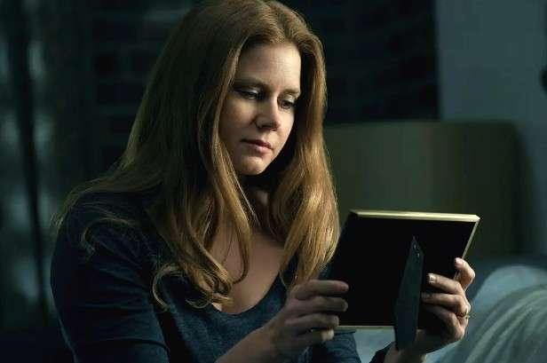 扎导详解,为何最初的构想,是让蝙蝠侠在《正义联盟》爱上露易丝