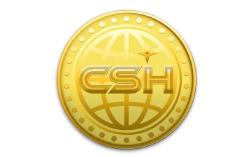 CSH茶树花,前4万人注册完成实名送2个货权包,总产30CSH,开盘价1元-无月租卡