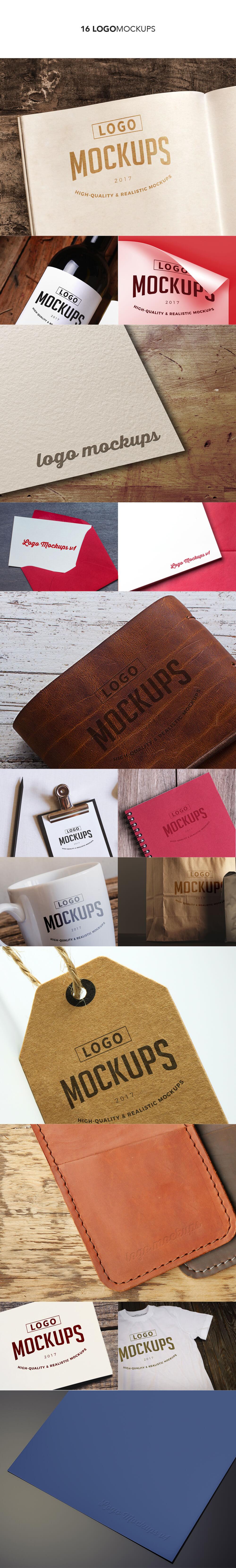 150+ Hi-Res Mockups-22.jpg