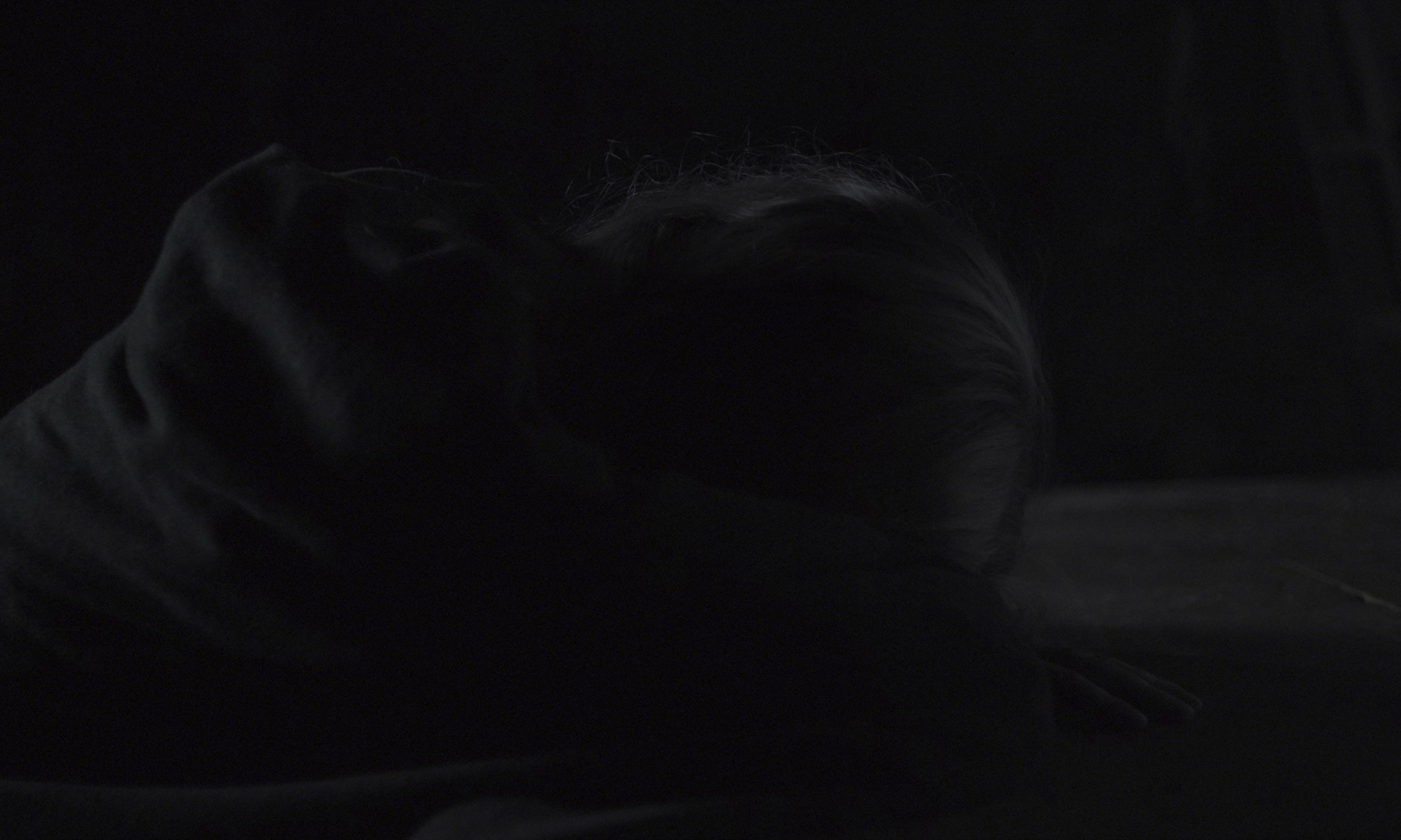 悠悠MP4_MP4电影下载_[女巫][BD-MKV/17.46GB][简繁字幕][4K-2160P][H265编码][恐怖,宗教,惊悚,美国,女巫,悬疑,灵异]