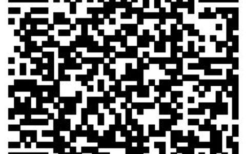 【建行】 河南的同学5冲10话费建行app底部悦享生活-左