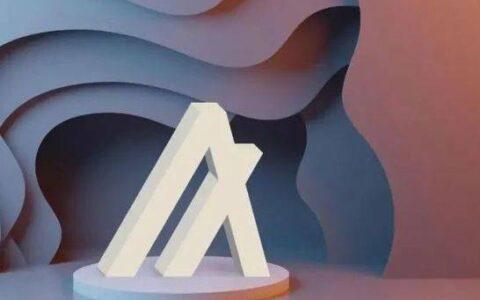 """从突破""""不可能三角""""到打造""""合规化金融公链"""",盘点迎难而上的 Algorand 生态"""