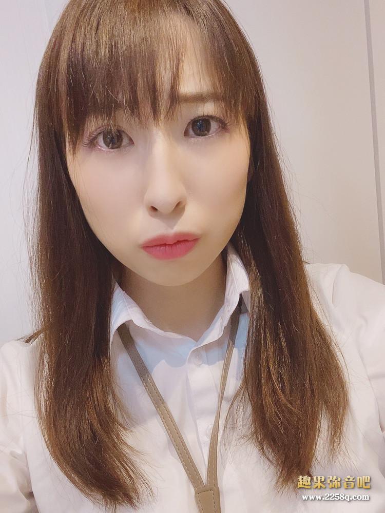 吉冈明日海(Yoshioka-Asumi)作品SDJS-068不会居然影迷-爱趣猫