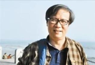 """深圳大学教授:现在的大学是""""官有多大,学问就有多大""""!"""