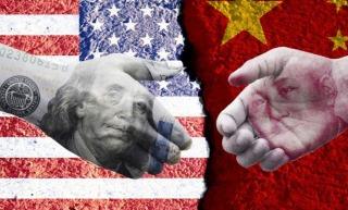 """美国大选:特朗普还是拜登?摆在中国面前的""""两个美国"""""""