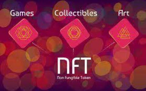 """看完艺术家Pak卖了1500万美元的方块NFT,我直呼""""会玩"""""""