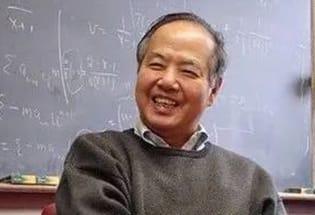 庆祝李政道95华诞!王贻芳撰文:先生与中国高能物理发展