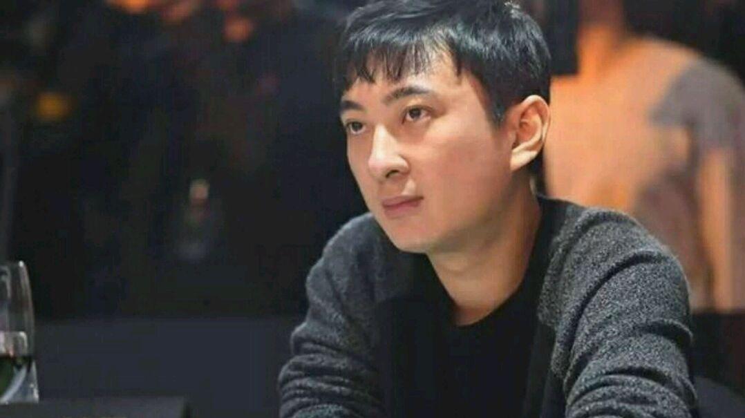 宁王可能要没了,joker直播爆猛料表示校长很生气,准备开除他