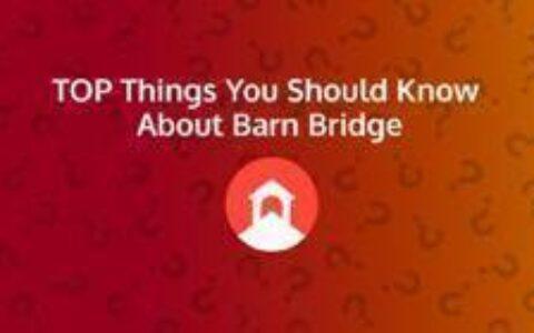 风险分级+固定收益,一文看懂衍生品协议BarnBridge