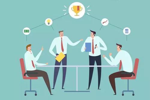 极简 MBA :115节备受欢迎的管理能力进阶课