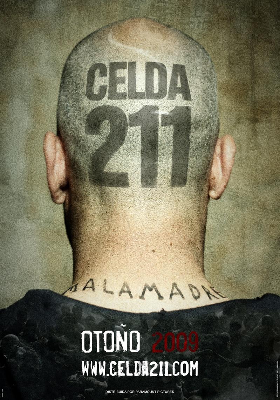 悠悠MP4_MP4电影下载_[囚室211][BD-MKV/4.47GB][中文字幕][1080P][H265编码][西班牙,犯罪,人性,监狱,监狱,人性,真相,暴力,西班牙电影