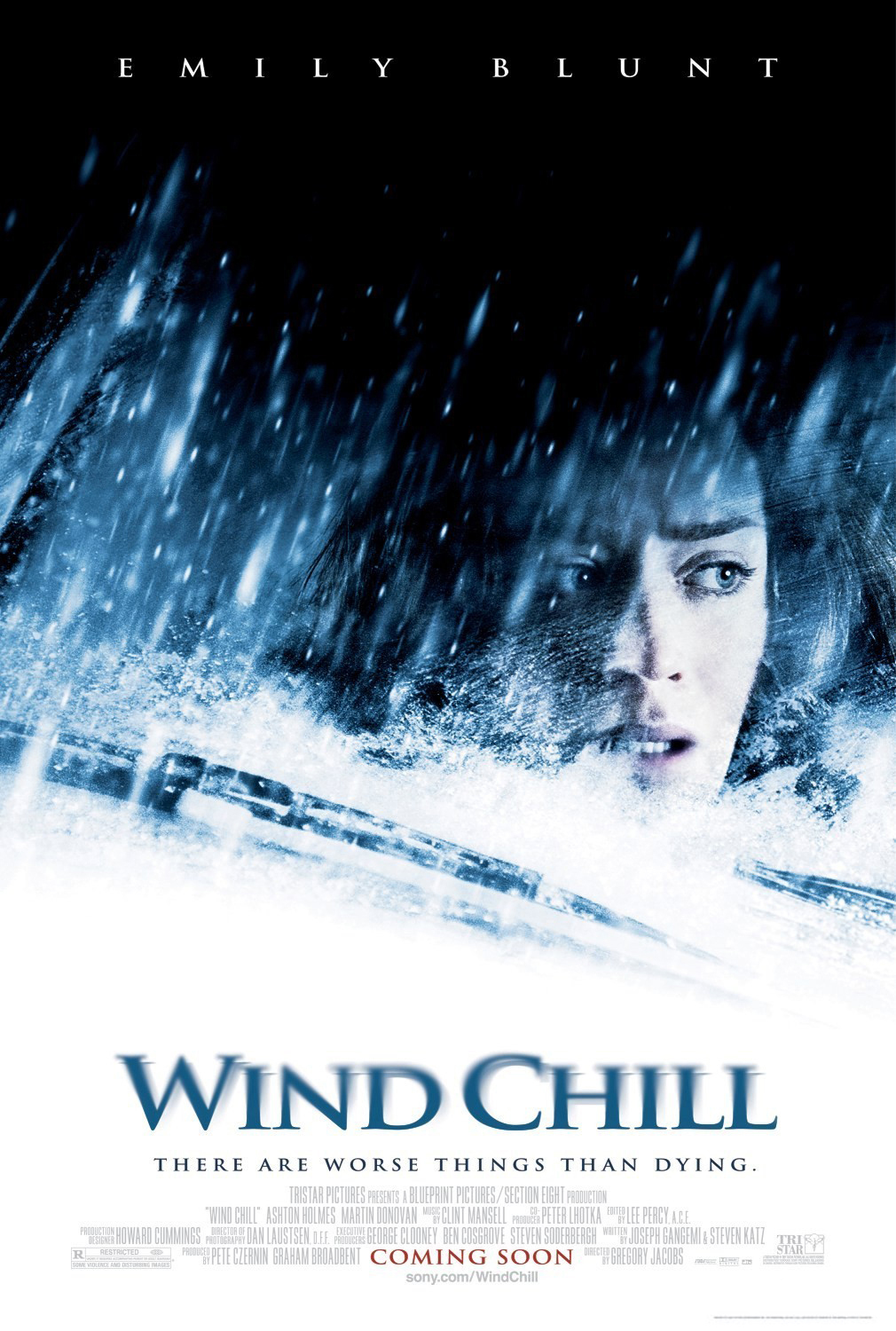 悠悠MP4_MP4电影下载_阴风鬼影/断魂谷 Wind.Chill.2007.1080p.BluRay.x264-PSYCHD 6.56GB