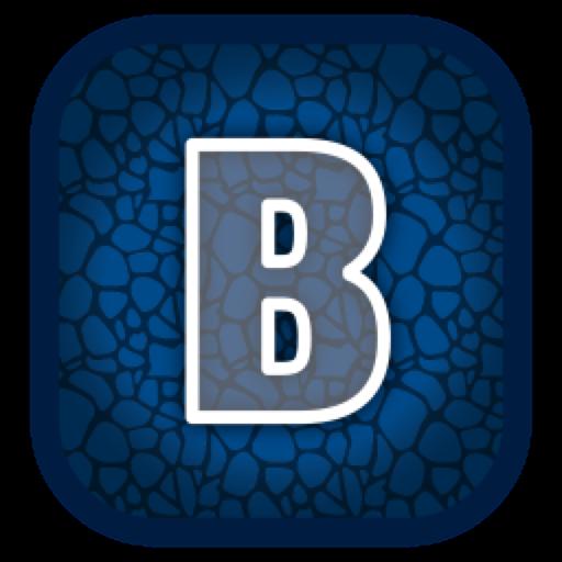 Browserosaurus 14.0.2 破解版 – 指定浏览器打开链接