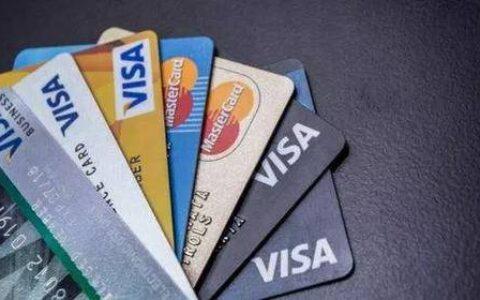 从Visa到Paypal,为什么大公司们拥抱加密货币支付?