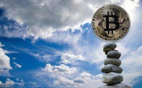 国内企业对于加密数字货币和区块链的态度