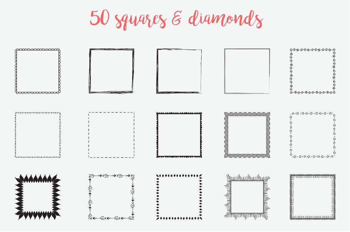 Big Hand Drawn Logo Kit-8.jpg