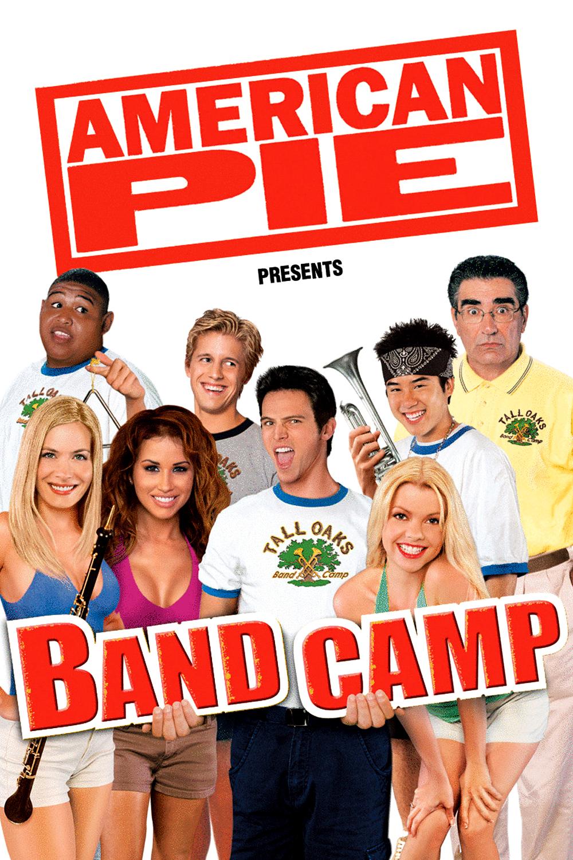 悠悠MP4_MP4电影下载_美国派(番外篇)4:集体露营 American.Pie.Presents.Band.Camp.2005.1080p.BluRay.x264-PSYCHD 9.8