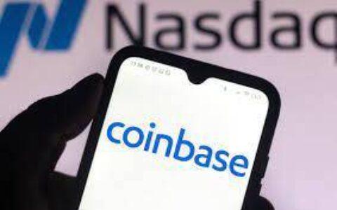 Coinbase推出新版大宗经纪业务平台,助力收入多元化