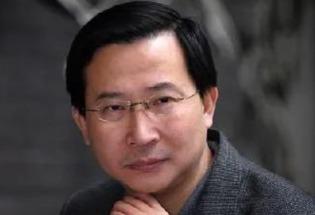 """饶毅:中国学术界""""太监化""""严重!"""