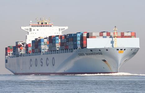 发货到香港走什么物流,深圳寄物品到香港哪种集运方式好