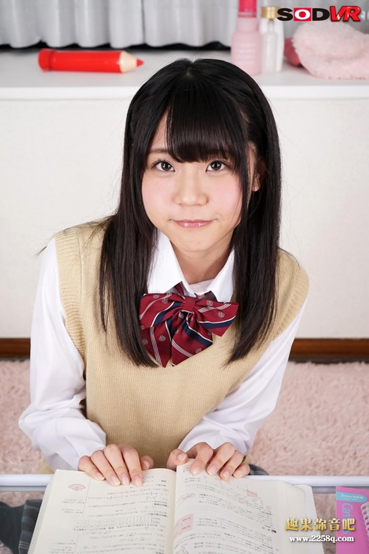 nagano_ichika_20190707b03.jpg