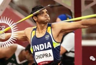 为何印度13亿人口,却难出一块金牌?