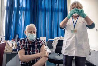 国药疫苗获世卫紧急使用授权,但中国能顺利交付吗?