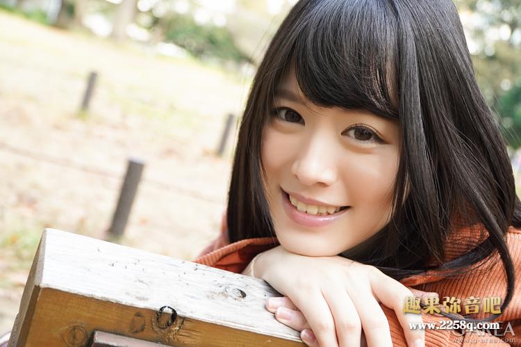 pg_737yukina008.jpg