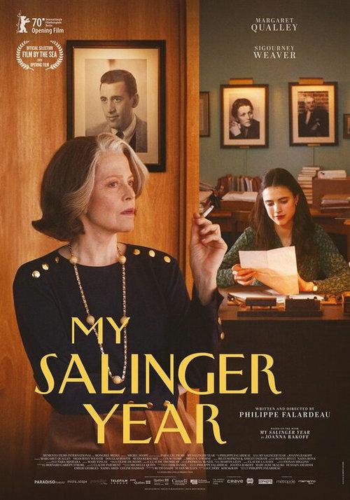 悠悠MP4_MP4电影下载_职场心计文学梦/当我成为塞林格 My.Salinger.Year.2020.1080p.BluRay.x264.DTS-FGT 9.18GB