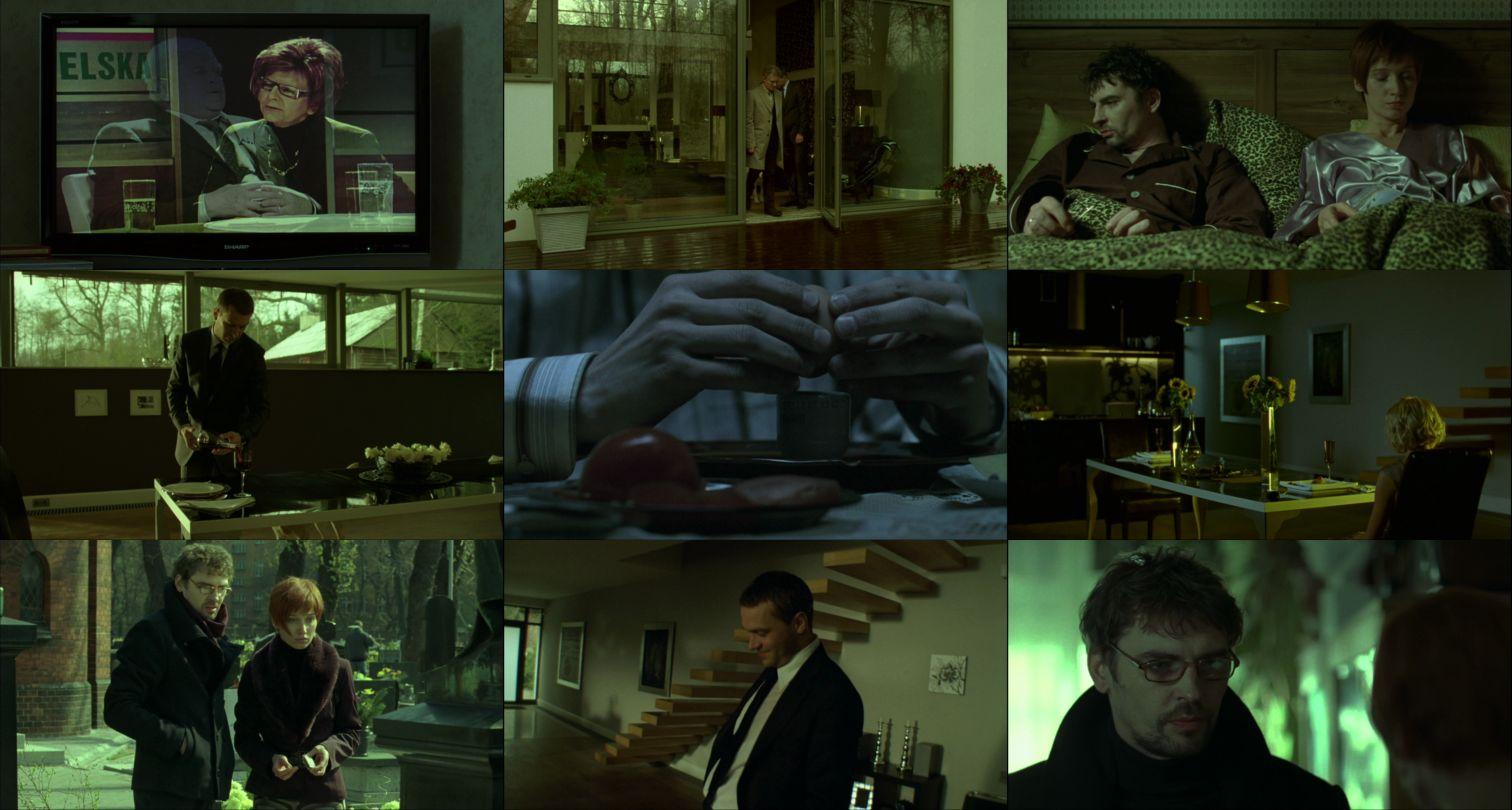 悠悠MP4_MP4电影下载_昏睡 Sennosc.2008.1080p.BluRay.x264-LCHD 7.94GB
