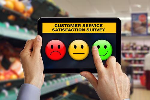 如何打造顾客满意度与贴心服务