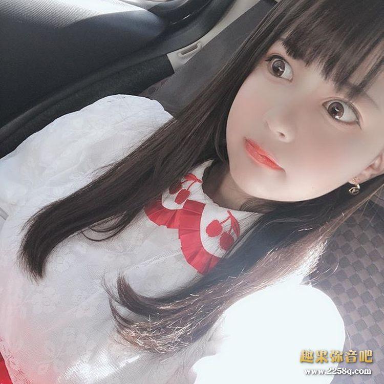 0夕美紫苑图片3.jpg
