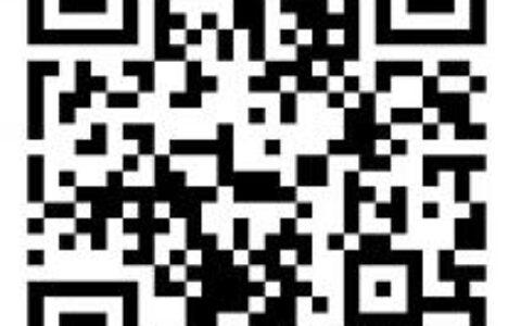 磐石交易所EOA:注册简单实名送10币矿机,六代收益奖励,星级达人模式!