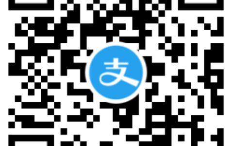 【支付宝收钱抽0.58~18.8元红包】需两个号配合(可同