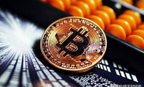 美国参议院提交稳定币法案,长期来看利好加密货币