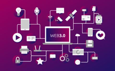 一文读懂 web3.0 数据存储时代的经济激励模型