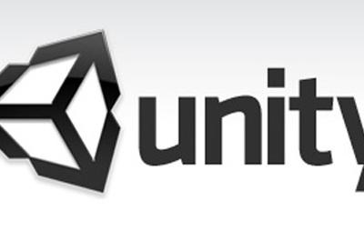 Unity 3D是什么?Unity 3D简介