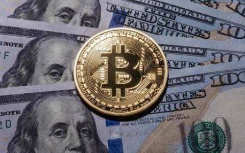 6月份数据报告:大多数指标严重下降,但稳定币发行总量却再创历史记录